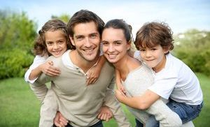 Família_UC